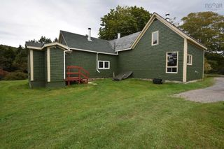 Photo 9: 415 Culloden Road in Mount Pleasant: 401-Digby County Residential for sale (Annapolis Valley)  : MLS®# 202123780