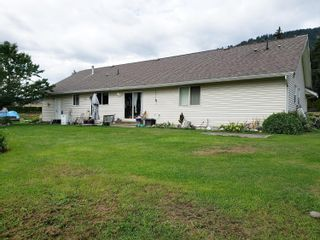 Photo 11: 6524 6 Highway, in Lavington: House for sale : MLS®# 10240365