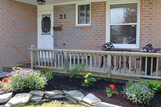 Photo 2: 21 Peacock Boulevard in Port Hope: House for sale : MLS®# X5242236