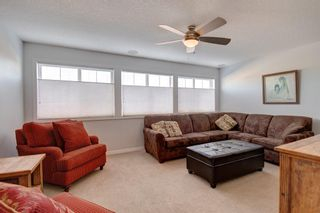 Photo 16: 7 Auburn Crest Way SE in Calgary: Auburn Bay Detached for sale : MLS®# A1060984