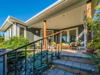 Photo 9: 487 COLUMBIA Dr in : PQ Parksville House for sale (Parksville/Qualicum)  : MLS®# 859221