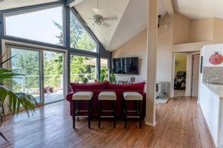 Photo 8: 9709 Youbou Rd in : Du Youbou House for sale (Duncan)  : MLS®# 880133