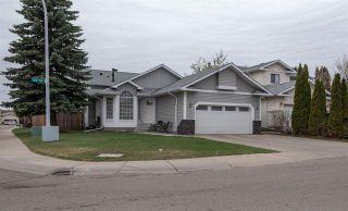 Photo 1: 15404 64 Street in Edmonton: Zone 03 House for sale : MLS®# E4243342