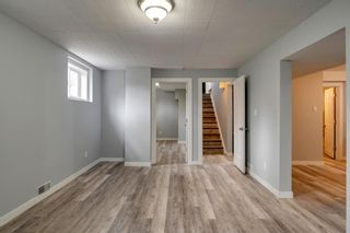 Photo 28: 228 Lynnwood Drive SE in Calgary: Ogden Detached for sale : MLS®# A1103475