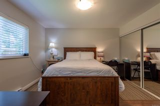 Photo 18: 598 Rebecca Pl in : CR Willow Point House for sale (Campbell River)  : MLS®# 876470