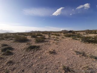 Photo 4: OUT OF AREA Property for sale: 0 East End Road #49 in Lucerne Valley