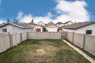 Photo 25: 722 82 Street in Edmonton: Zone 53 House for sale : MLS®# E4265701