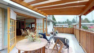 """Photo 9: 2111 RIDGEWAY Crescent in Squamish: Garibaldi Estates House for sale in """"Garibaldi Estates"""" : MLS®# R2258821"""