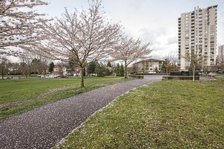 """Photo 12: 214 3575 EUCLID Avenue in Vancouver: Collingwood VE Condo for sale in """"THE MONTAGE"""" (Vancouver East)  : MLS®# R2051065"""