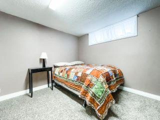 Photo 28: 909 10 Avenue: Wainwright House for sale (MD of Wainwright)  : MLS®# A1146522