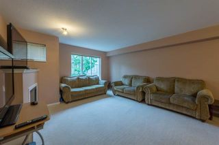 """Photo 6: 69 15155 62A Avenue in Surrey: Sullivan Station Townhouse for sale in """"THE OAKLANDS"""" : MLS®# R2109415"""