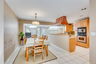 """Photo 8: 8217 WOODLAKE Court in Burnaby: Government Road House for sale in """"GOVERNMENT ROAD AREA"""" (Burnaby North)  : MLS®# R2159294"""