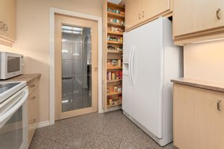 Photo 3: 10962 117 Street in Edmonton: Zone 08 House for sale : MLS®# E4249370
