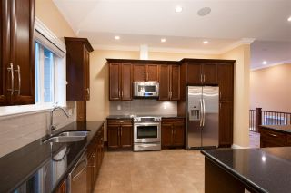 Photo 6: 1041 PROSPECT Avenue in North Vancouver: Canyon Heights NV House for sale : MLS®# R2591433