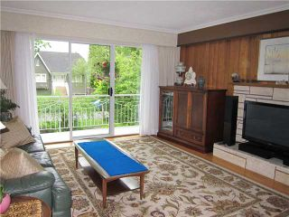 Photo 3: 3059 W 28TH Avenue in Vancouver: MacKenzie Heights House for sale (Vancouver West)  : MLS®# V1008411