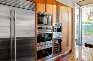 Photo 15: LA JOLLA House for sale : 6 bedrooms : 342 Playa Del Sur