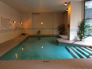 """Photo 3: 701 6152 KATHLEEN Avenue in Burnaby: Metrotown Condo for sale in """"EMBASSY"""" (Burnaby South)  : MLS®# R2318855"""