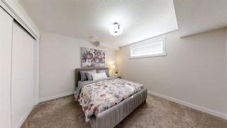 Photo 37: 5129 TERWILLEGAR Boulevard in Edmonton: Zone 14 House for sale : MLS®# E4239580