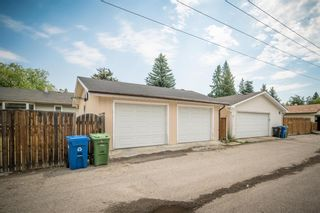 Photo 8: 12023 Candiac Road SW in Calgary: Canyon Meadows Detached for sale : MLS®# A1128675