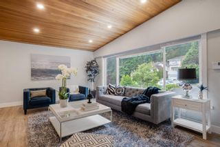 Photo 4: 3642 SYKES Road in North Vancouver: Lynn Valley House for sale : MLS®# R2602968