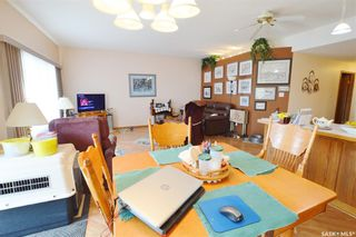 Photo 10: 1129 ATHABASCA Street West in Moose Jaw: Palliser Residential for sale : MLS®# SK860342