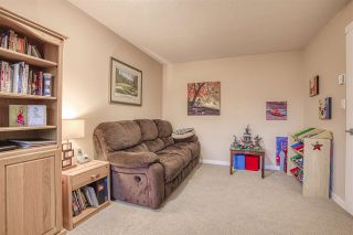 Photo 10: 18 19490 FRASER WAY in Pitt Meadows: South Meadows Townhouse for sale : MLS®# R2444045