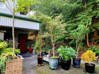 Photo 1: B 17015 Parkinson Rd in : Sk Port Renfrew Condo for sale (Sooke)  : MLS®# 870009