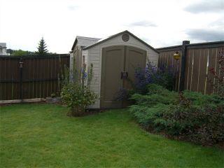 Photo 30: 106 HIDDEN HILLS Terrace NW in Calgary: Hidden Valley House for sale : MLS®# C4000875