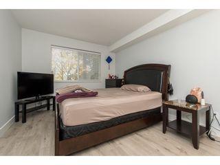 Photo 12: 205 2958 TRETHEWEY Street in Abbotsford: Abbotsford West Condo for sale : MLS®# R2420235