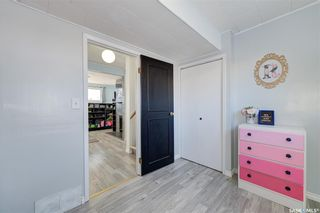Photo 21: 146 Blake Place in Saskatoon: Meadowgreen Residential for sale : MLS®# SK842205