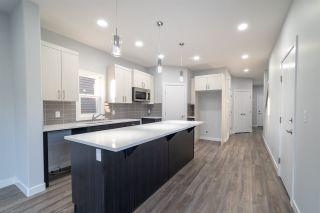 Photo 9: 15005 60 Street in Edmonton: Zone 02 House for sale : MLS®# E4238554