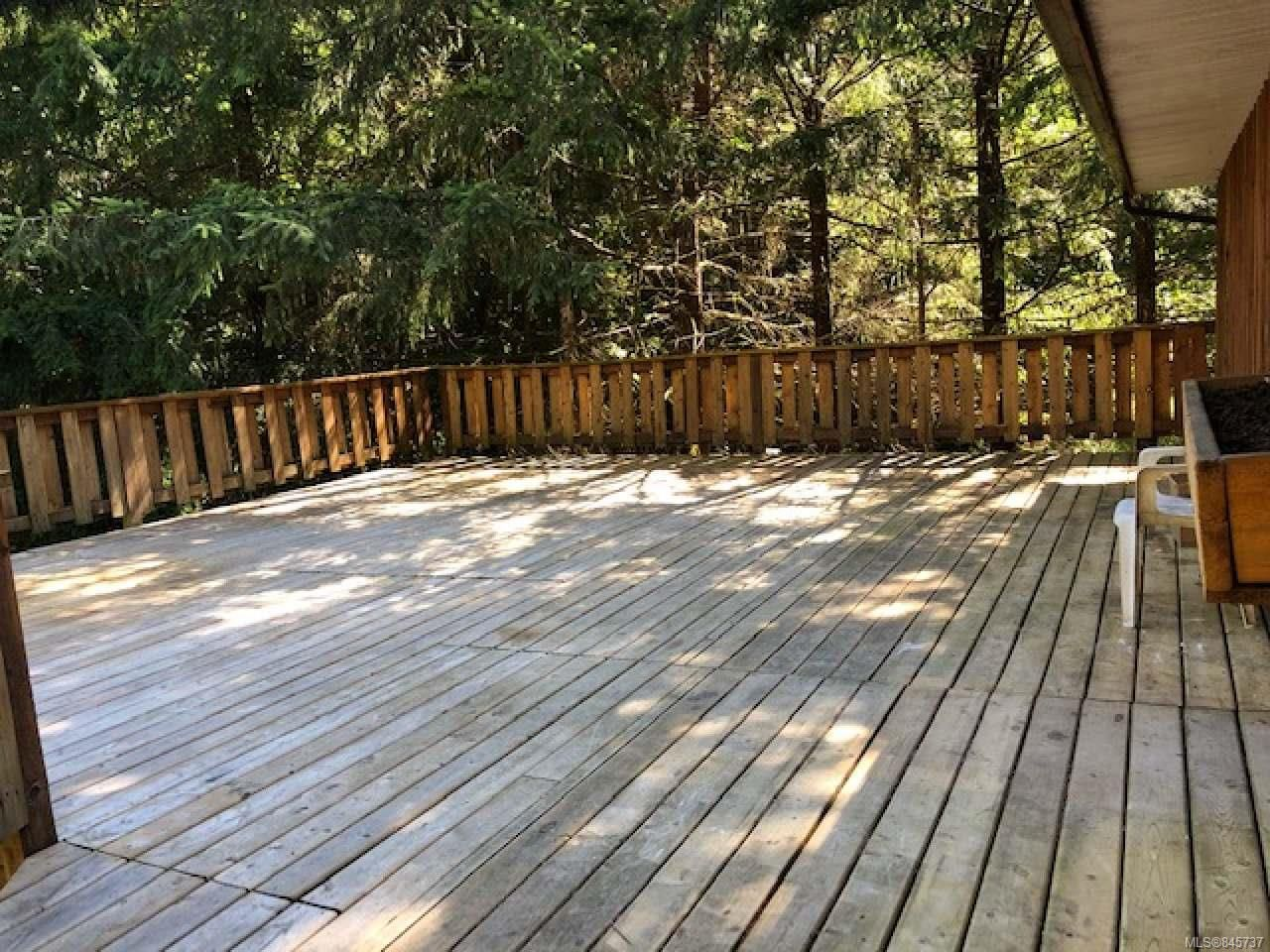 Photo 8: Photos: 3125 Rinvold Rd in QUALICUM BEACH: PQ Errington/Coombs/Hilliers House for sale (Parksville/Qualicum)  : MLS®# 845737