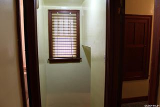 Photo 16: 309 Main Street in Wilkie: Residential for sale : MLS®# SK867683