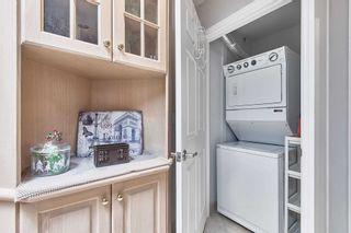 Photo 14: 60 Iangrove Terrace in Toronto: L'Amoreaux House (Bungalow) for sale (Toronto E05)  : MLS®# E5383921