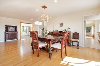 Photo 9: 901 Cobblestone Lane in Saanich: SE Broadmead House for sale (Saanich East)  : MLS®# 885657