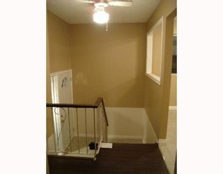 Photo 2:  in CALGARY: Marlborough Residential Attached for sale (Calgary)  : MLS®# C3252932