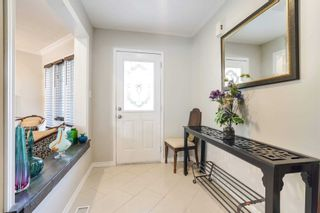 Photo 4: 23 W Kerrison Drive in Ajax: Central House (2-Storey) for sale : MLS®# E5089062