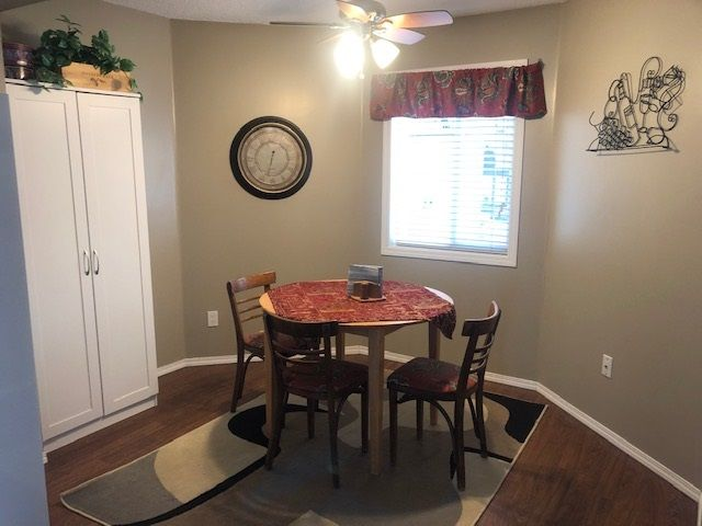 """Photo 40: Photos: 4305 FOSTER Road in Prince George: Charella/Starlane House for sale in """"CHARELLA/STARLANE"""" (PG City South (Zone 74))  : MLS®# R2499513"""