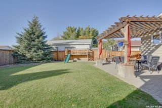 Photo 28: 326 Haviland Crescent in Saskatoon: Pacific Heights Residential for sale : MLS®# SK871790