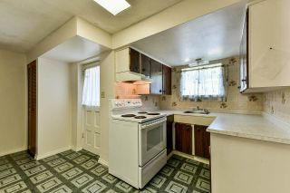 Photo 25: 5779 CLARENDON Street in Vancouver: Killarney VE House for sale (Vancouver East)  : MLS®# R2575301