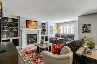 Photo 33: 6 Ravine Drive: Heritage Pointe Semi Detached for sale : MLS®# A1106141