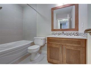 Photo 16: 2 1927 36 Street SW in Calgary: Killarney_Glengarry House for sale : MLS®# C4016825