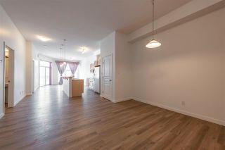 Photo 19: 311 10147 112 Street in Edmonton: Zone 12 Condo for sale : MLS®# E4238427