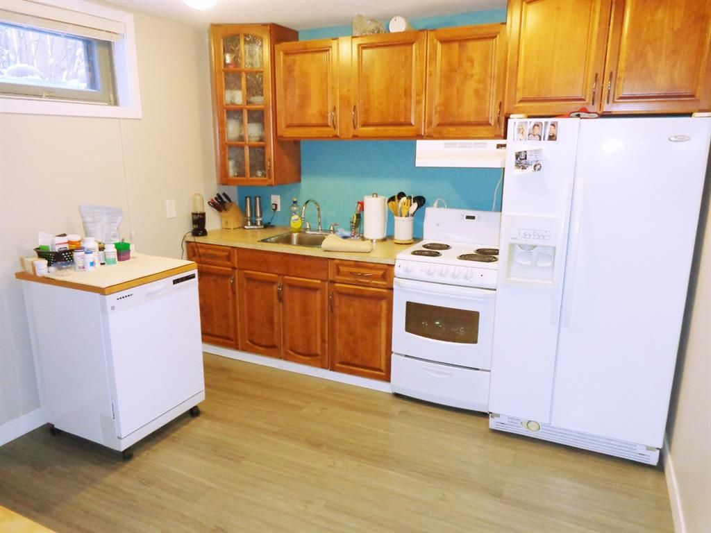 Photo 23: Photos: 5856 West Park Crescent in Red Deer: West Park Residential for sale : MLS®# A1067266