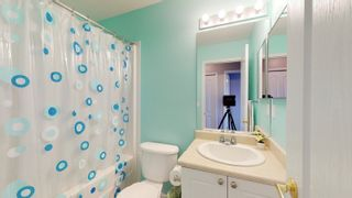 Photo 17: 11411 169 Avenue in Edmonton: Zone 27 House Half Duplex for sale : MLS®# E4264311