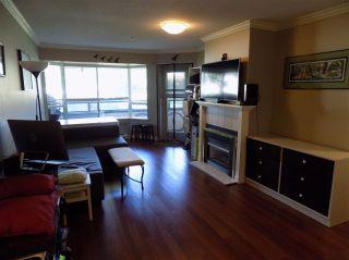 "Photo 5: 118 2962 TRETHEWEY Street in Abbotsford: Abbotsford West Condo for sale in ""Cascade Green"" : MLS®# R2273166"