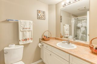 Photo 16: 306 13780 76 Avenue in Surrey: East Newton Condo for sale : MLS®# R2488435