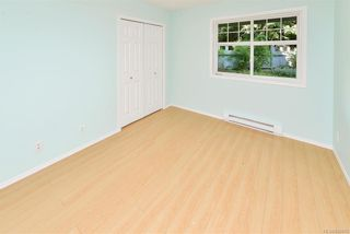Photo 47: 2102 Mowich Dr in Sooke: Sk Saseenos House for sale : MLS®# 839842