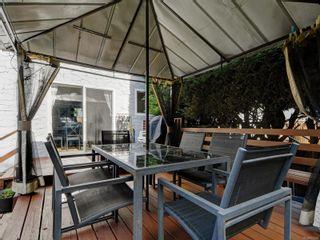 Photo 21: 3027 Metchosin Rd in : Co Hatley Park Half Duplex for sale (Colwood)  : MLS®# 873868