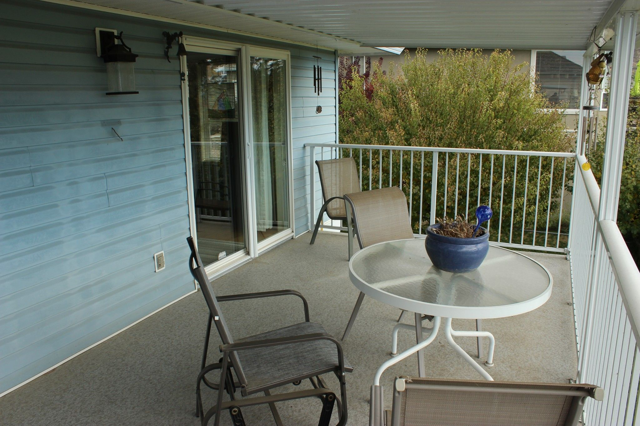 Photo 16: Photos: 3480 Navatanee Drive in Kamloops: South Thompson Valley House for sale : MLS®# 148627